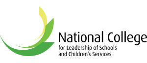 National College for Leadership of Schools and Children's Services